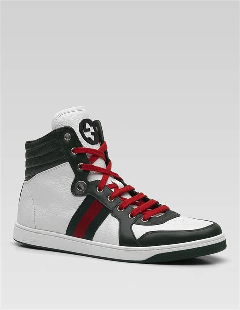 gucci sneaker gucci sneakers upscalehype