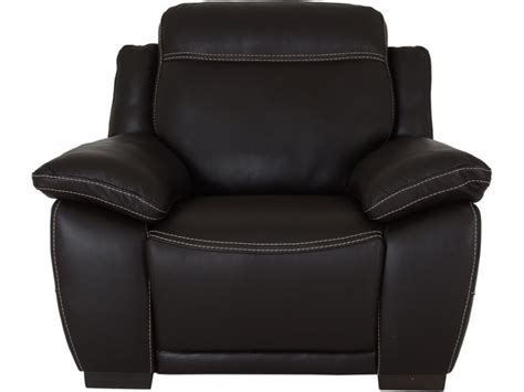 electric recliner armchair natuzzi editions marco electric recliner armchair lee