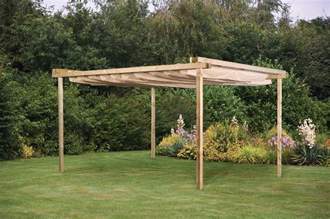 shady awnings garden sliding shade awning