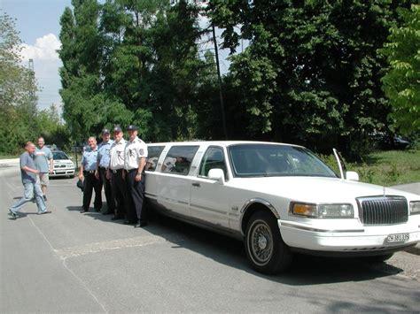 limousine stretch sitemap limousinen vermietung und limousinenservice