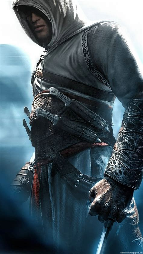 wallpaper iphone 6 assassins creed assassins creed 11 iphone 6 wallpapers hd and 1080p 6 plus