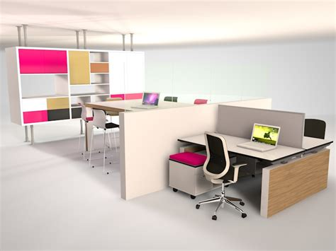starting a graphic design business from home photo how to start your own graphic design business from