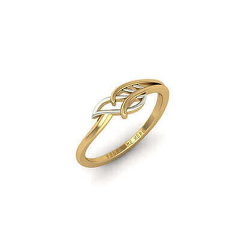 gold wedding rings with names engraved augrav