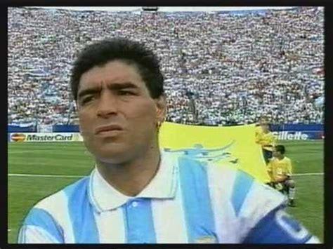 best of diego maradona diego maradona the best of el pibe de oro