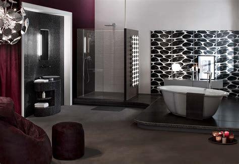 wedi piatto doccia wedi fundo primo floor level shower element with point