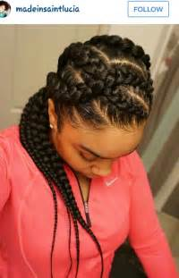 braids hairstyles for adults 90 best cornrows images on