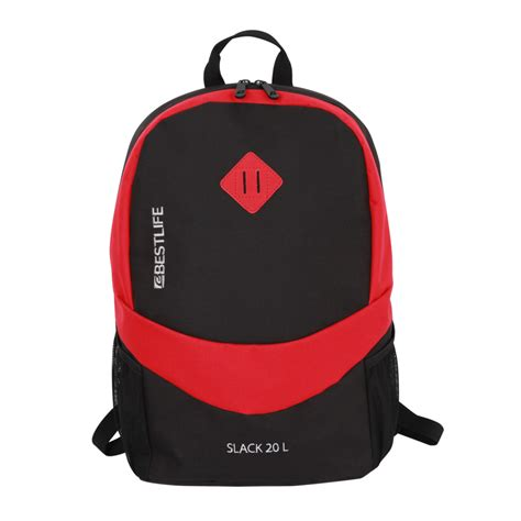 backpack brands best backpacks brands backpack tools