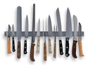 Buy Kitchen Knives Online by Kitchen Knives Different Types And Uses Knife Knowledge