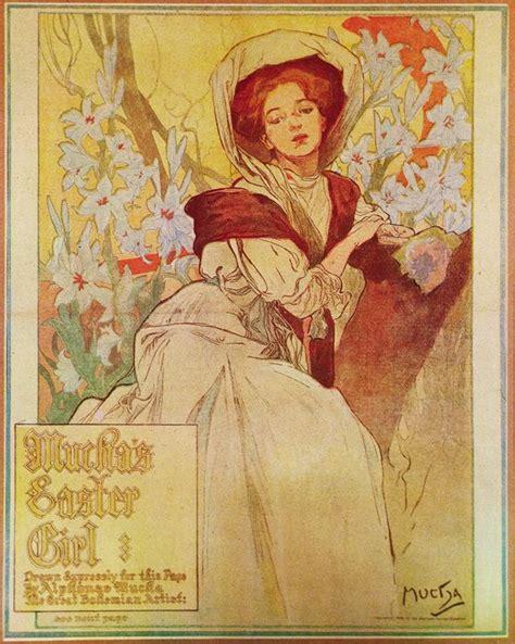 mucha biography artist 1123 best mucha images on pinterest art nouveau