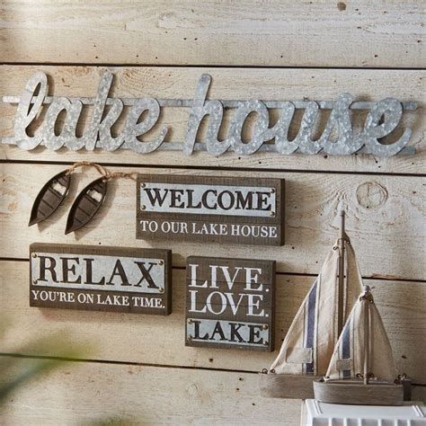 mud pie home decor 169 best home decor images on pinterest fall bucket