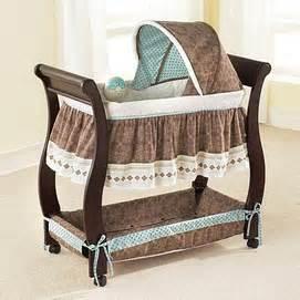 classic comfort wood bassinet sears canada ottawa