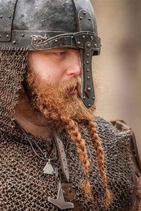 men braid medieval 328 best viking armor images on pinterest