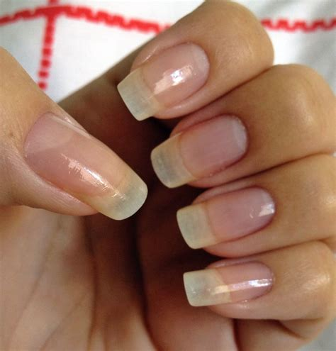 how to put pictures up without nails essential vitamins and herbs to grow nails naturally