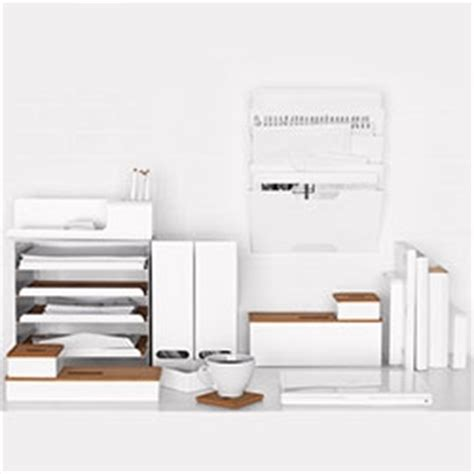 white desk accessories ikea s kvissle series has white wood desk accessories