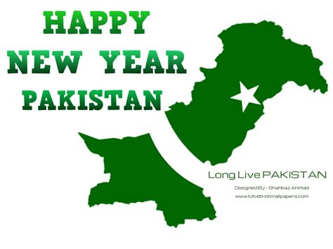 14 august pakistan independence 2015 hd wallpapers hd