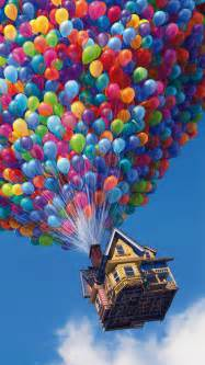 colorful balloons colorful balloons hd smartphone wallpapers 1080x1920 01