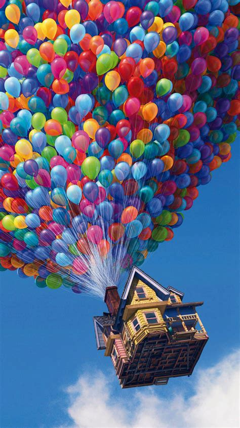 colorful balloons wallpaper colorful balloons hd smartphone wallpapers 1080x1920 01