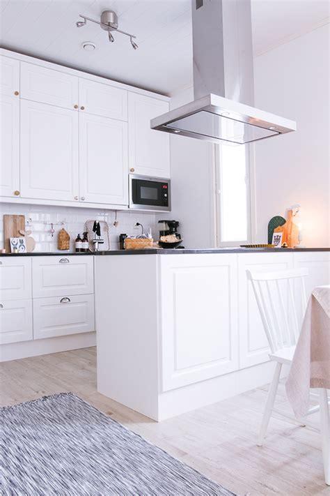 nordic kitchens nordic kitchen