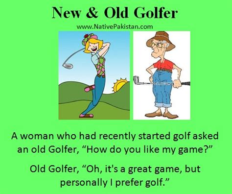 printable golf jokes the best golf jokes golf quotes golf jokes course