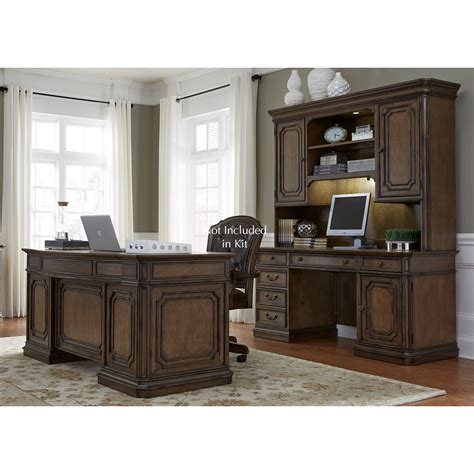 vendor  amelia home office  hoj jes  piece jr