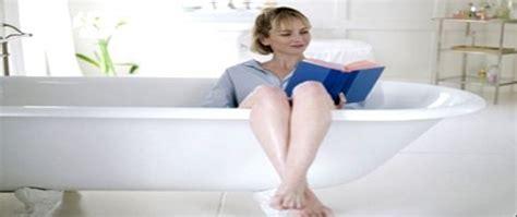 bain de siege hemorroides hemoroide grades sympt 244 mes et le meilleur traitement