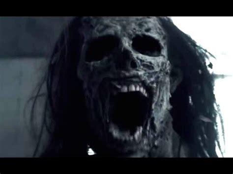 trailer horror the veil trailer official horror 2016