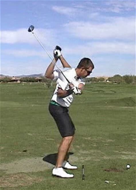 ab swing review downswing