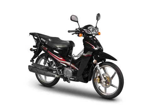 motoran torro lx  motosiklet modelleri ve