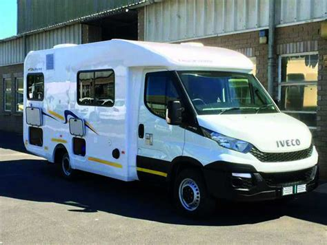 the best sale of van in south africa book of iveco motorhomes for sale south africa in ireland by jacob fakrub