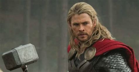 thor film heroine name thor cast list actors and actresses from thor