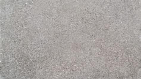 light polished concrete floor husqvarna hiperfloor polished concrete floors