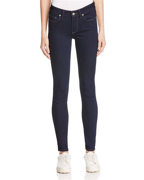 kacy sets 1 23 paige verdugo ultra skinny jeans in kacy bloomingdale s