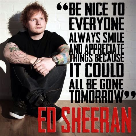 facts about ed sheeran s life 17 best images about ed sheeran on pinterest music radio