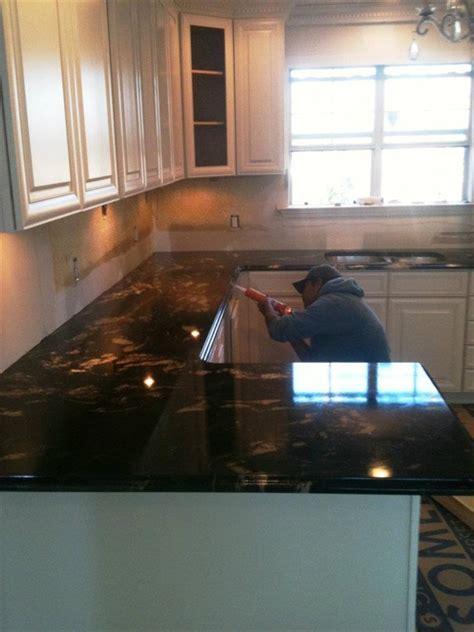 Granite Countertops Woodstock Ga by Mc Granite Countertops Kennesaw Ga 30144 Angies List