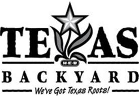 heb texas backyard h e b texas backyard we ve got texas roots reviews