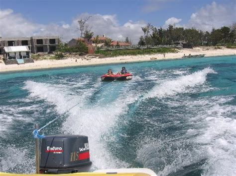 banana boat ride mauritius the banana boat ride awesome picture of mauritius