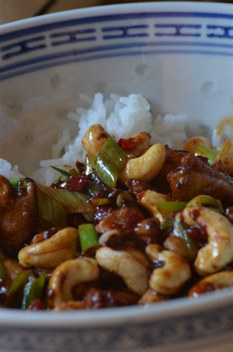 juicy chilli chicken a ching he huang recipe one of my faves ching he huang recipes