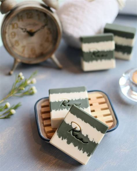 Handmade Soap Designs - 1000 ideas about handmade soaps on soaps
