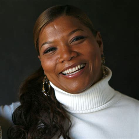 actor queen queen latifah actress music producer film actor film