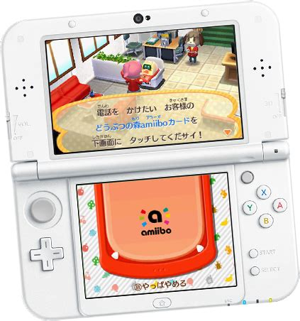 animal crossing happy home designer another website