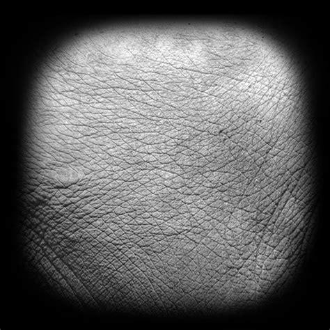 zbrush tutorial wrinkles photo skin2 jpg alpha skin pinterest zbrush 3d and