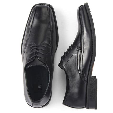 J Ferrar Dress Shoes by Jf J Ferrar Derby Mens Dress Shoes