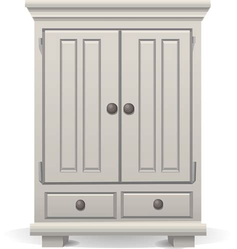 how do you pronounce armoire how to sound like a decor expert the singapore women s