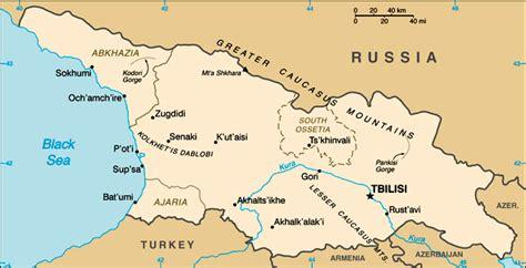 open maps open maps caucasus