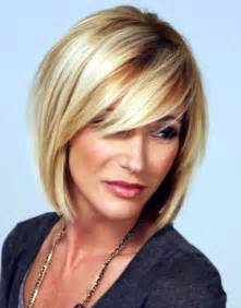 hair color cut styles for 50 plus best hairstyles for women over 50 faceshairstylist com