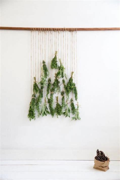 arbol navidad minimalista 193 rboles de navidad minimalistas fiestas y cumples