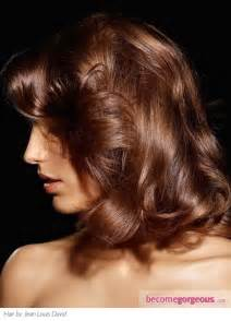 light auburn brown hair color 3 gorgeous light brown hair colour ideas