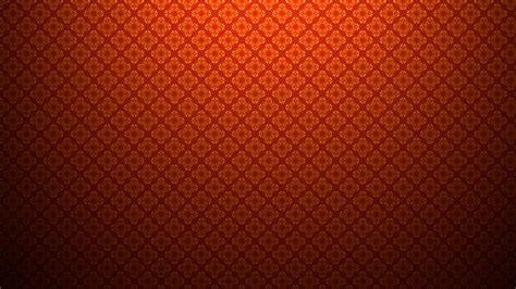 red pattern wallpaper download red pattern wallpaper gallery