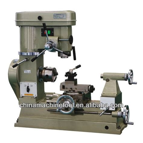 metal bench lathes for sale steel horse new design cq9107 mini bench lathe for sale