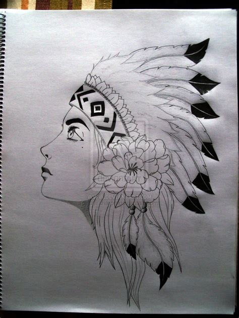 simple indian tattoo designs american by sniraharon tattoos designs